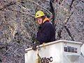 FEMA - 552 - Photograph by John Shea taken on 12-29-2000 in Arkansas.jpg