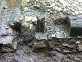 FFM Staufer-Hafen Ausgrabung 2012 e.jpg