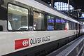 FFS B 50 85 21-95 207-9 Basel SBB 100215.jpg