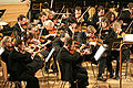 FHM-Orchestra-mk2006-02.jpg