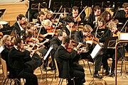 FHM-Orchestra-mk2006-02