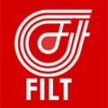 FILT logo.png