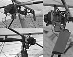 FLPHG Chargus Madas E powered hang glider mere Wiltshire 1977.08.28a.jpg