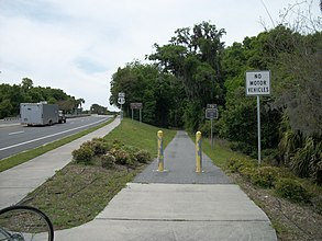 FL 44 Westbound WST Ramp.JPG