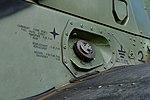 FMY Tiger BHX 29apr15 ENAC-2.jpg