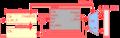 FPGAEtShields11.png