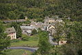 FR48 Saint-Julien-du-Tournel 14.JPG