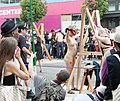 FSF-2013-Flogged-Woman (cropped).jpg