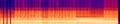 FSsongmetal2-AAC-iTunes10.6.3-78kbps.png