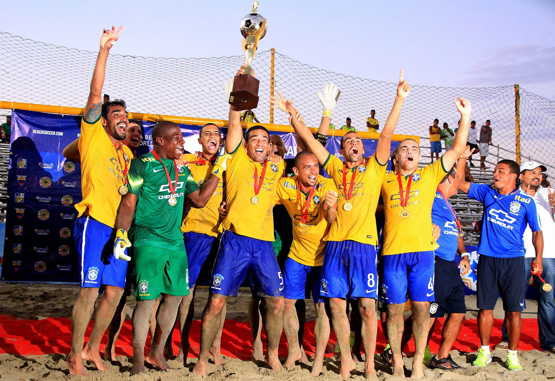 Image Result For Futbol Teams