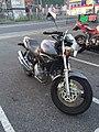 FZX250 ZeaL フロストシルバー.jpg
