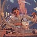 Fabbricazione apparecchio di vetro Lambrate anni 50.jpg