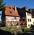 Fachwerkhaus in Stübig - panoramio.jpg