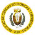 Facultad de Ciencias Económicas y Empresariales.PNG