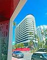 Faena Complex - Miami Beach 09.jpg