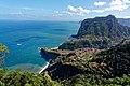 Faial, Madeira, unter dem Adlerfelsen. 04.jpg