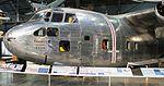 Fairchild C-123K Provider (27978911351).jpg