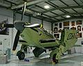 Fairey Firefly TT4 VH127 00 (6858983547).jpg