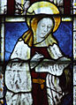 Fairford st mary 014.jpg
