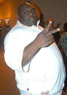 Faizon Love at Porn Star Karaoke.jpg
