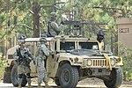 Falcons hone global crisis response skills during FTX 140807-A-ZK259-210.jpg