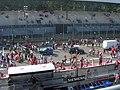 Fale F1 Monza 2004 188.jpg