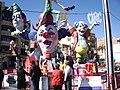 Fallas 09-15 aniversario - panoramio.jpg