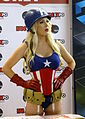 Fan Expo 2015 - Captain America (21741054226).jpg