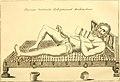 Faquir na cama de pregos 1799.jpg
