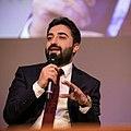Farhad Bitani.jpg