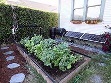 FarmBot Genesis.jpg