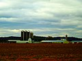 Farm with Five Silos - panoramio (1).jpg
