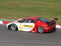 Farnbacher Ferrari 91.png