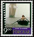 Faroe stamp 317 film barbara 4.jpg