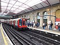 Farringdon Station, London 4.jpg