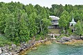 Fathom Five National Marine Park Tobermory.jpg
