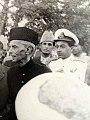 Fazal Ahmed Ghazi with Muhammad Ali Jinnah.jpg