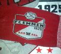 Fcemmenlogo.png