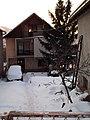 Februar 2012 Velickovic - panoramio.jpg