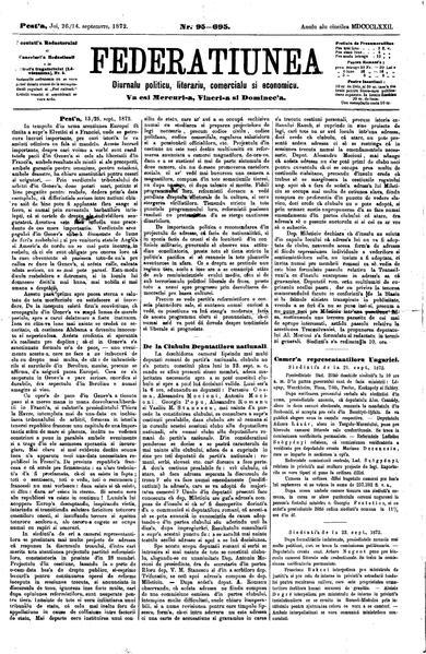 File:Federațiunea 1872-09-14, nr. 95.pdf