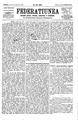 Federațiunea 1872-09-14, nr. 95.pdf