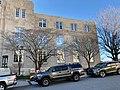 Federal Building, Asheville, NC (39778035133).jpg