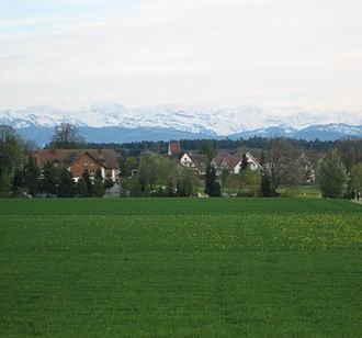 Fehraltorf-West.jpg