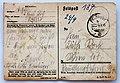 Feldpost von Hans 1943-09-13 1.JPG