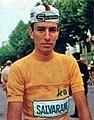 Felice Gimondi en 1966.jpg