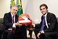 Felipe Nasr encontra com Michel Temer 05.jpg