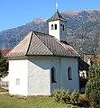 Fellbach - Kapelle.jpg