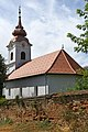 Felsőmocsolád, református templom 2021 02.jpg