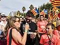 Fem la República Catalana 180911 1760 dc (44675285611).jpg