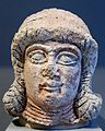 Female head Mesopotamia Louvre AO24227.jpg